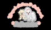 Ginger's Maltese puppy for sale maltipoo poodle shih tzu dog cute