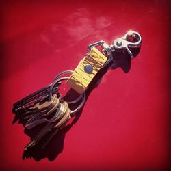 station keys safe.jpg