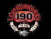logo_leatherworksFinal-01.png