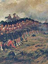 sutherland-highlanders.jpg