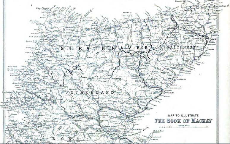 Strathnaver_map.jpg