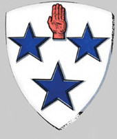 arms-of-mackay Strathnaver 1508.jpg
