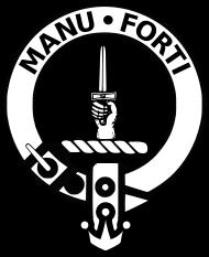 190px-Clan_member_crest_badge_-_Clan_Mac