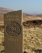 220px-The_Province_of_Strathnaver_-_geog