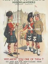 Argyll_&_Sutherland_Highlanders_recruiti