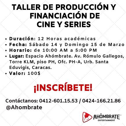Taller_de_Producción_Cinematográfica_(2)