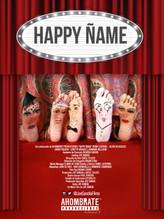 Poster_Happy_Ñame_Final.jpg