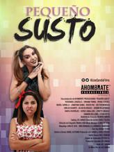 Poster_Pequeño_Susto_Final.jpg