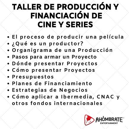 Taller_de_Producción_Cinematográfica_(1)
