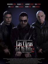 Las-Caras-del-Diablo-21.jpg