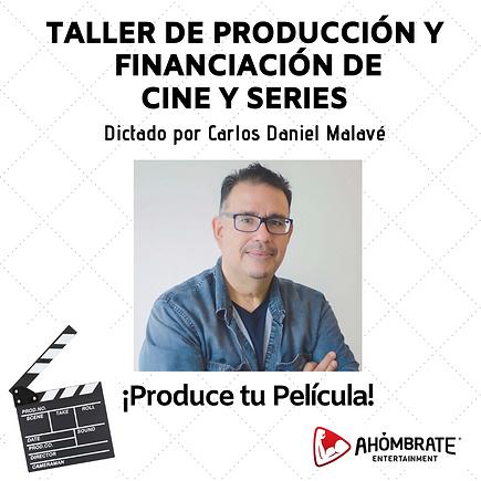 Taller_de_Producción_Cinematográfica.png