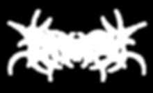 Ethereal Logo 2017