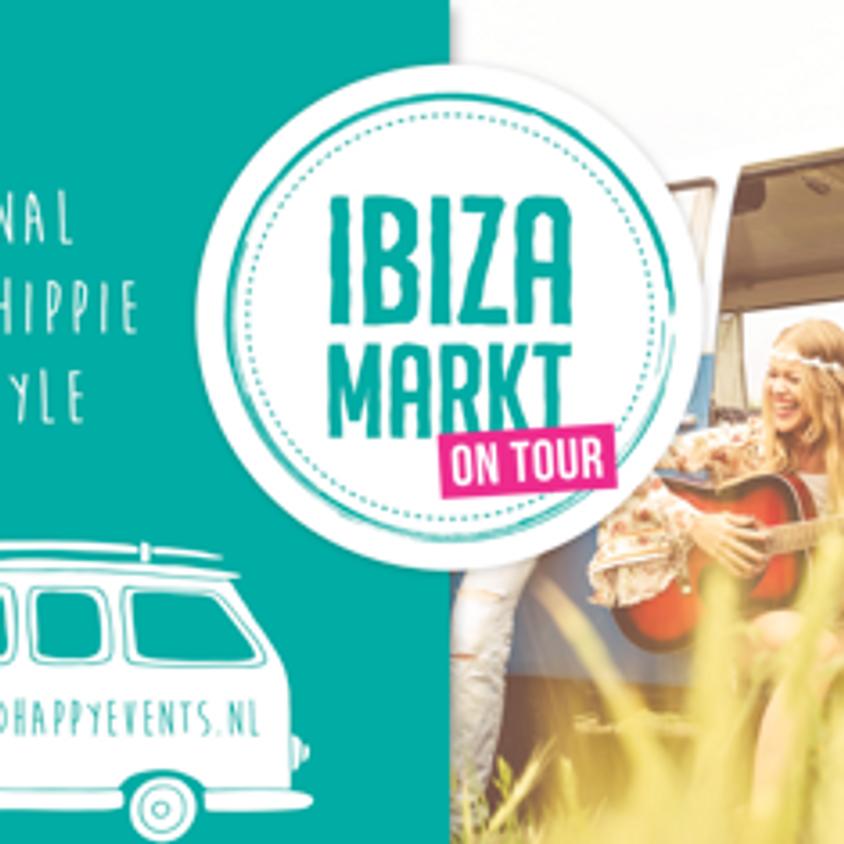 IBIZA MARKT ON TOUR / HARDERWIJK (3)