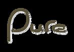 pure_logo_01_RGB_transpachtergr.png