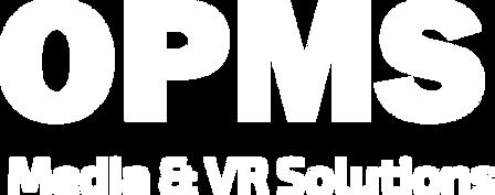 OMPS media & VR logo.png