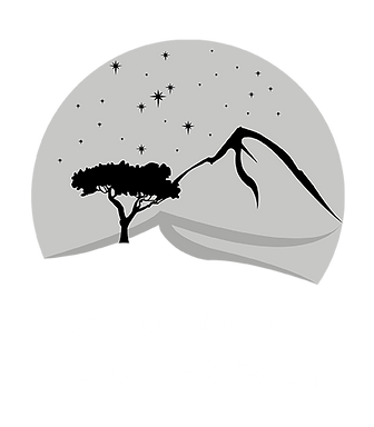 Heavens & Earth Logo 2021 copy-w.png