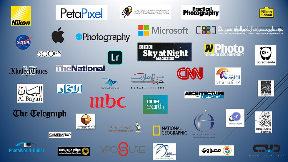 Collaborations- Samyolabi (3).jpg