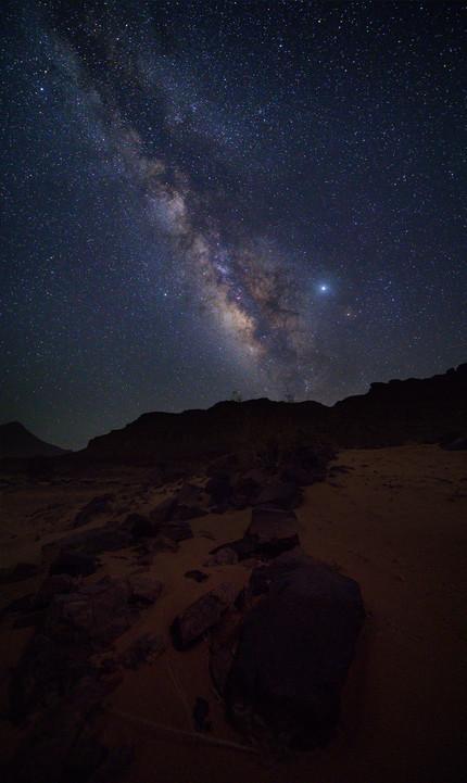 Wadi Al Khaseef-Sinai SamyOlabi..jpg