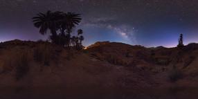 Sinai - July2019-.jpg