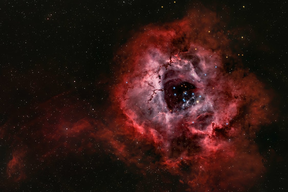 Rosette Nebula - Samyolabi for HIPA.jpg