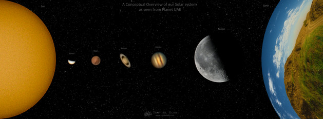 All Planets-02--.jpg