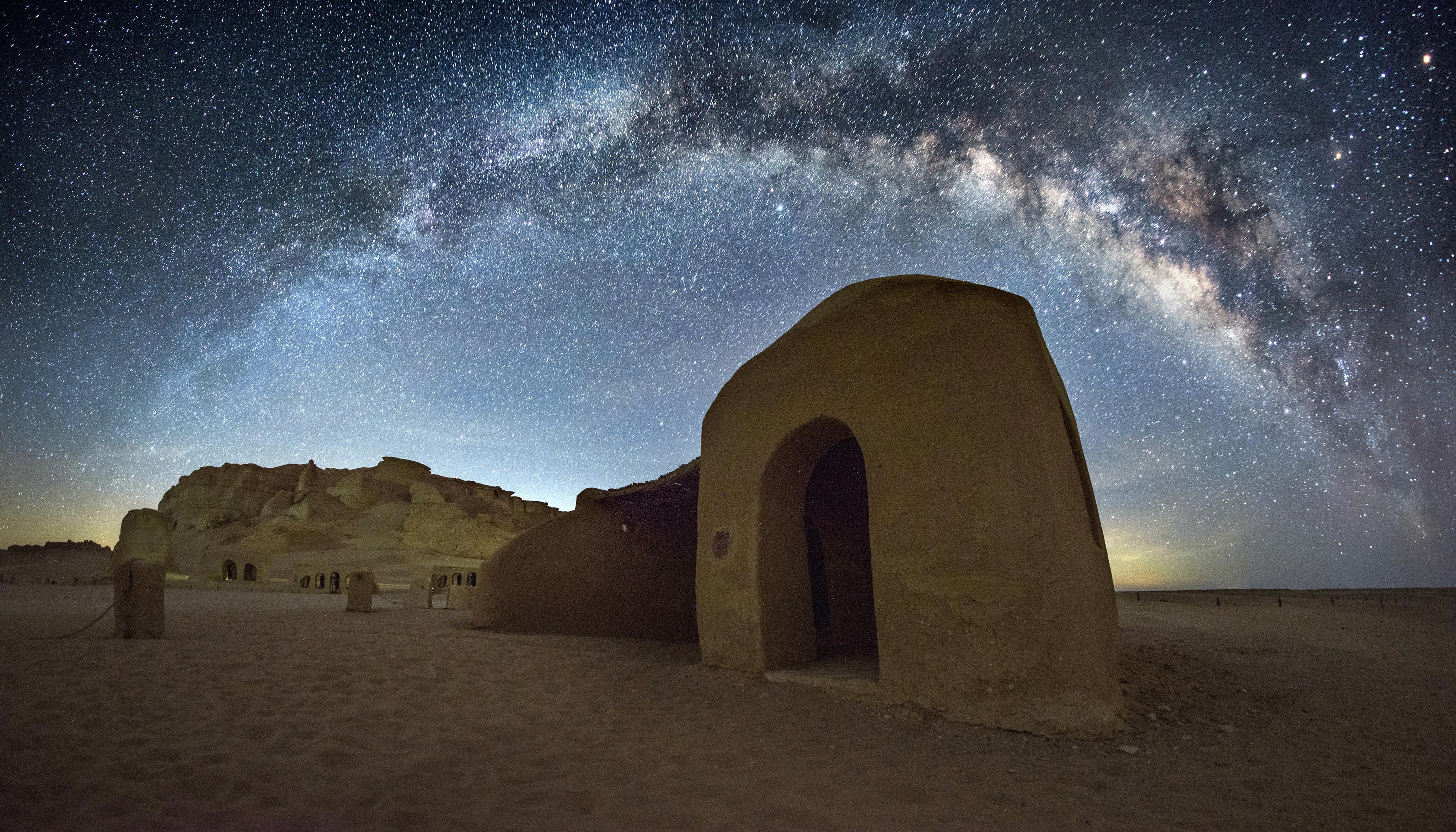 05-SamyOlabi-Abandoned I -Wadi Hitan