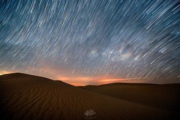 StarStaX_DSC_4574-DSC_4534_lighten---03-