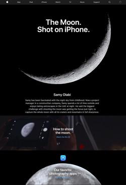 apple website04 copy-