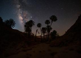 Wadi Gharba-st Catherin-Sinai-SamyOlabi.