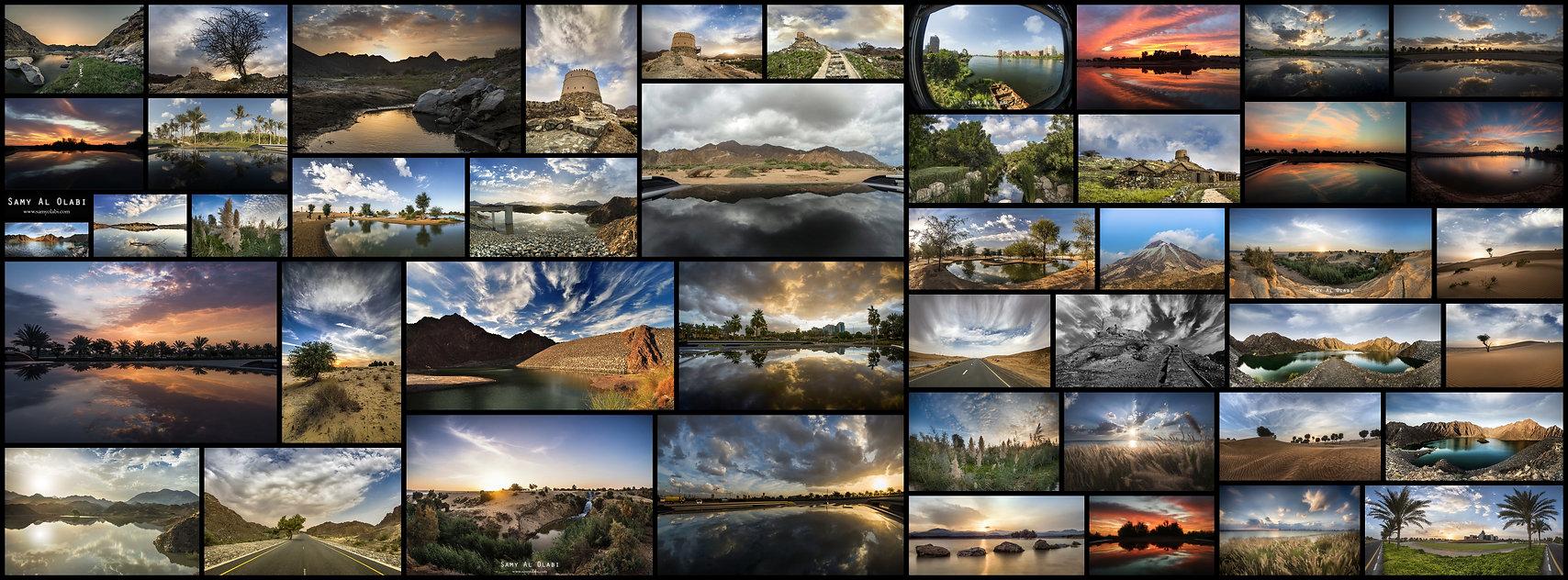 Landscapes-Samyolabi (1).jpg