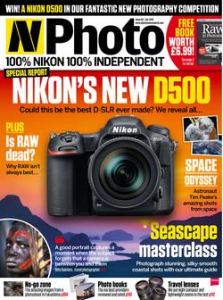 N-Photo_Magazine copy01