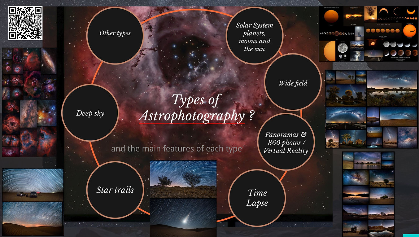 02-Types of Astrophotography.JPG