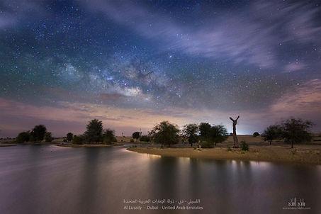 AL QUDRA - SamyAlOlabi (3).jpg