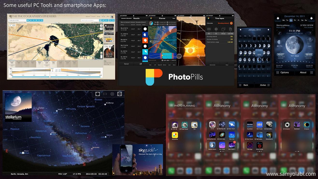 07-apps.jpg