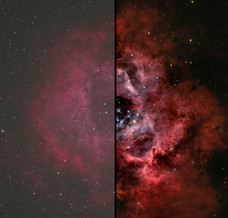 Rosette all stages--_0009_05c-Rosette Nebula-Samyolabi Exhibition-noncrop copy.jpg