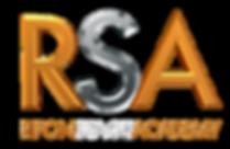 RSA 3D LIGHT.png