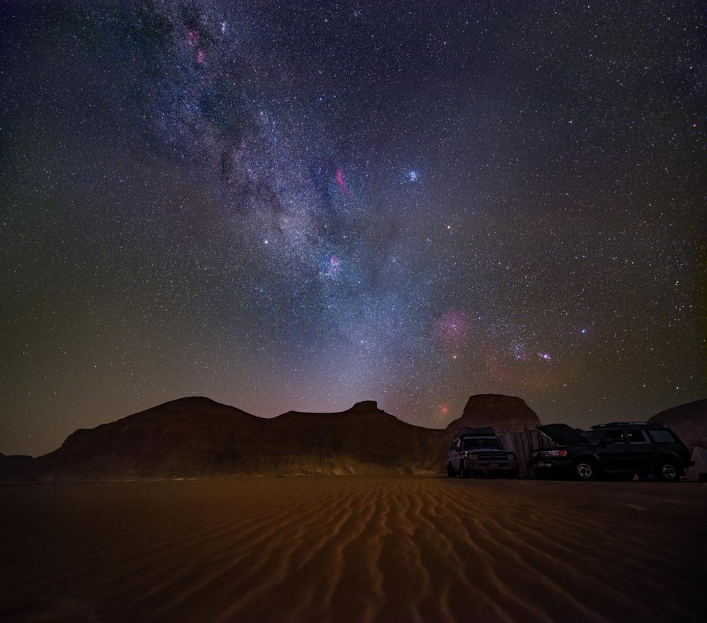 deep sky wonders - akabat east copy.jpg