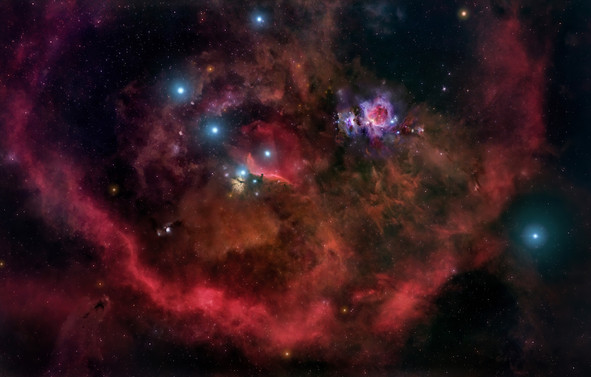 Barnards Loop - Samyolabi for HIPA.jpg
