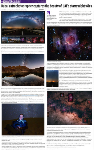 Web capture_25-2-2021_7478_www.thenation