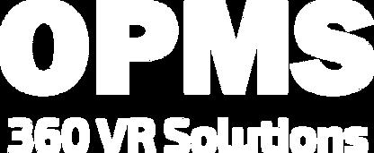 OPMS-VR.png