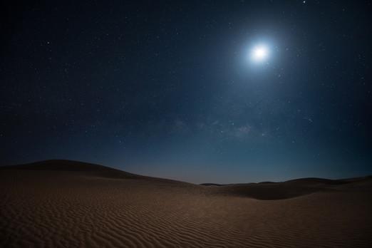 StarStaX_DSC_2921-DSC_2547_lighten--03.j