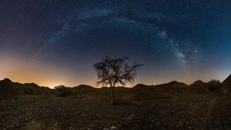 UAE Different landscapes-samyolabi (2).j