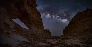 Wadi Al Aqabat-03-SamyOlabi-.jpg