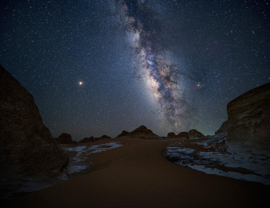 WHITE DESERT-SamyOlabi.jpg
