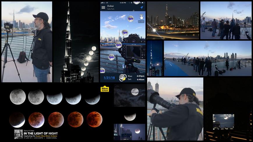 NIKON-moon eclipse - 31Jan2018.jpg
