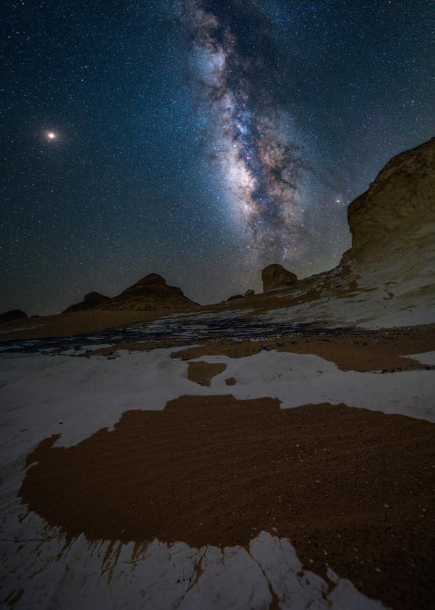 Wadi Al Aqabat-SamyOlabi.jpg