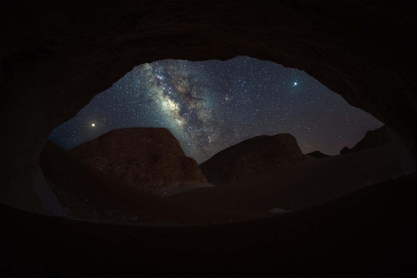 Wadi Al Aqabat-02-SamyOlabi-.jpg