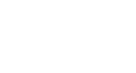 OMPS logo rev4PM.png