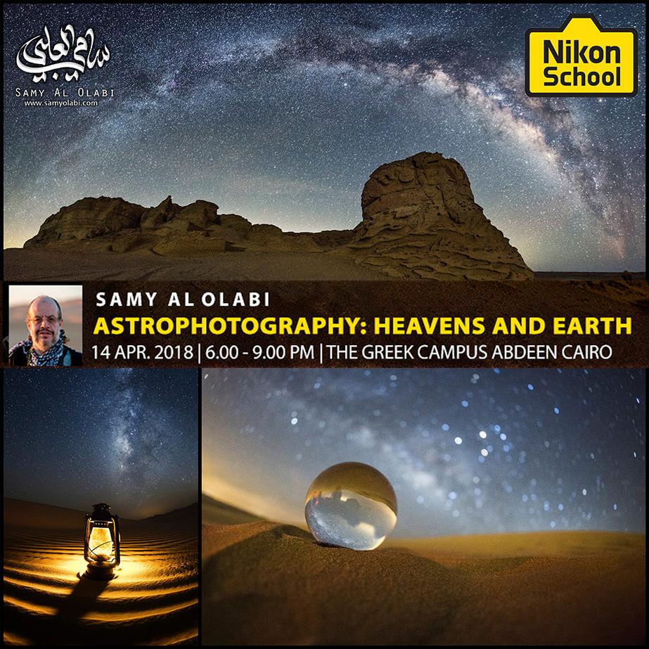 Valley of the Whales-- Samy Al Olabi--.j