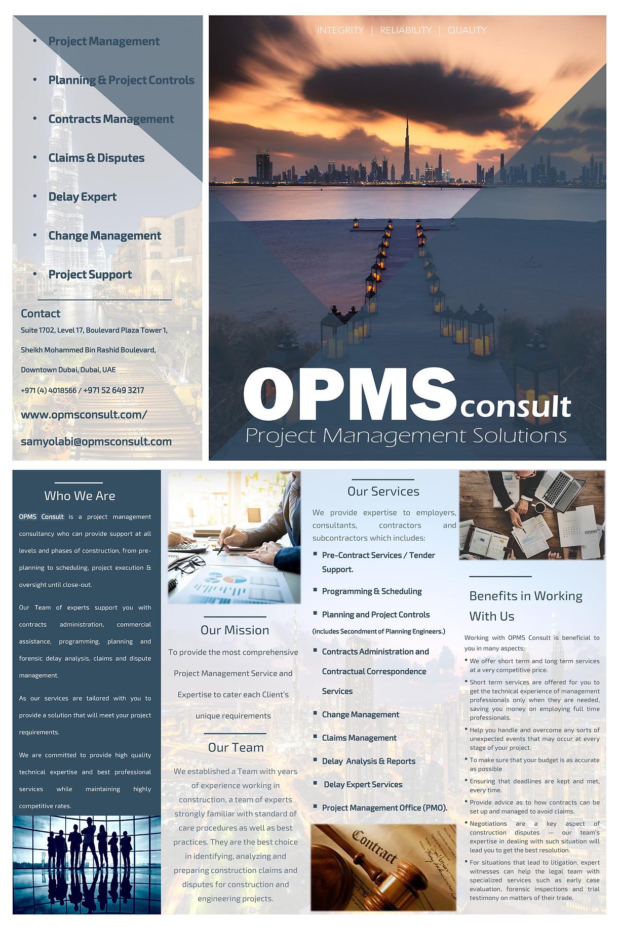 OPMS - 2021.jpg